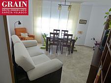 Apartamento en venta en calle Chicuelo II, Feria en Albacete - 211208403