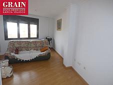 Apartamento en venta en calle Barcelona, Las Cañicas en Albacete - 231902792