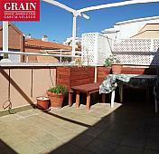 Ático en venta en calle Agustina de Aragon, San Pablo en Albacete - 231903025