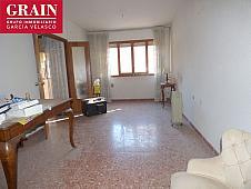 Piso en venta en calle Azorin, Poligono San Anton en Albacete - 231905349