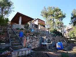 Baugrundstück in verkauf in calle A Km de Sant Andreu de la Barca Min En Coche, Corbera de Llobregat - 269237217