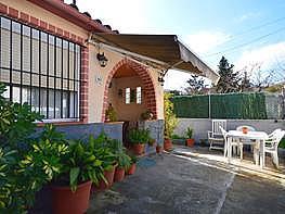 Haus in verkauf in calle Junto a Avda Contitució, Sant Andreu de la Barca - 377798282