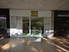 Sinestancia - Local en alquiler en calle Junto Hotel Bristol, Sant Andreu de la Barca - 327419442