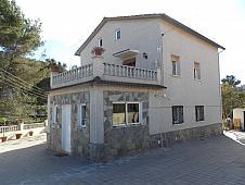 Casas Corbera de Llobregat, La Creu de Sussalba