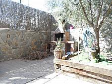 Pisos en alquiler Sant Andreu de la Barca