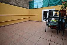 Pisos en alquiler Sant Andreu de la Barca, Zona Centre