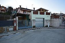Casas en alquiler Abrera, Can Vilalba