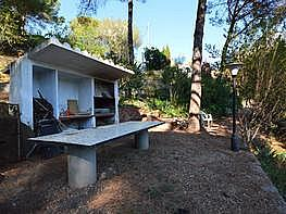 Baugrundstück in verkauf in urbanización Can Sunyer a Min de St Andreu de la Barca, Castellví de Rosanes - 269238099