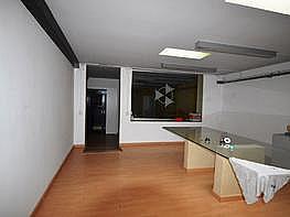 Lokal in verkauf in calle En Frente de Centre Medic Illa Sant Andreu, Zona Centre in Sant Andreu de la Barca - 269237658
