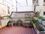 flat-for-sale-in-sotomayor-madrid