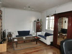 flat for sale in paseo general martinez campos, madrid