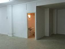 Local comercial en venta en calle Pep Ventura, Gorg en Badalona - 220240008