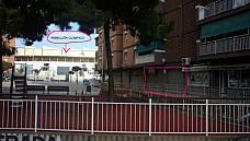 Local comercial en alquiler en calle Pep Ventura, Gorg en Badalona - 220239964