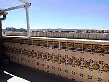 áticos Torrejón de Ardoz
