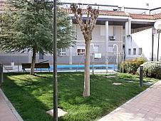 Apartamentos Torres de la Alameda