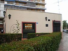 Locales en alquiler Alcalá de Henares