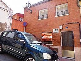 Casa en venta en calle Subida de Los Conventos, Loeches - 358404988