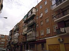 Pisos Alcalá de Henares, Centro