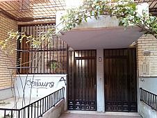 Pisos Alcalá de Henares