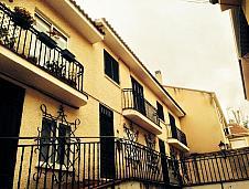 Homes Villalbilla