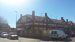 Casa adosada en venta en calle Camino Panaderos, Villanueva de la Torre - 358399255