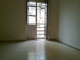 Dormitorio - Piso en alquiler en plaza San Ildefonso, San Ildefonso en Jaén - 294050442
