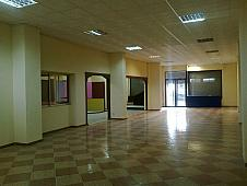 Detalles - Local en alquiler en calle Av de Granada, Jaén - 161751259