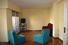 Piso en alquiler en barrio La Victoria, La Victoria en Jaén - 208310346