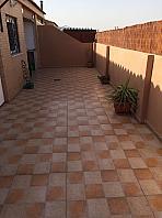 Ático en venta en calle Vidal, Albal - 278581227