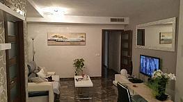 Piso en alquiler en calle Centrico, Albal - 278581378