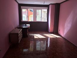 Dúplex en venta en calle Centrico, Albal - 285150333