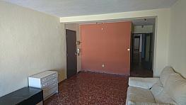 Piso en alquiler en calle Cami Real, Barrio del Charco en Catarroja - 285150467