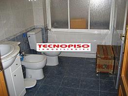 Piso en alquiler en calle Horteta, Catarroja - 303125261