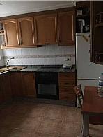 Piso en alquiler en calle Instituto, Barrio de la Rambleta en Catarroja - 323455474