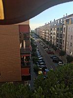 Piso en alquiler en calle Florida, Barrio de la Rambleta en Catarroja - 328034468