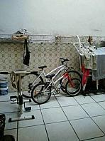 Piso en alquiler en calle Centrico, Benetússer - 335205873