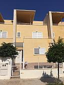 Casa adosada en venta en calle Pablo Neruda, Paiporta - 220810178