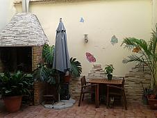 Casa en venta en calle Ayuntamiento, Catarroja - 156873297