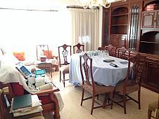 Piso en venta en calle Montesa, Patraix en Valencia - 158480220