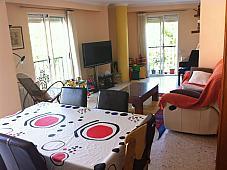 Wohnung in verkauf in calle Doctor Marañon, Catarroja - 163517675