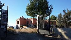 Freistehendes haus in verkauf in calle Turis, Turís - 183189731
