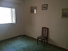 Wohnung in verkauf in calle Murcia, Barrio de la Rambleta in Catarroja - 194604144