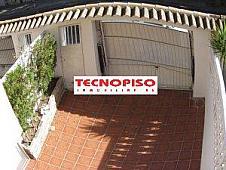 casa-adosada-en-alquiler-en-alfalares-los-alfalares-en-alfafar-220232931