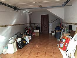 casa adosada en venta en calle instituto blasco ibañez, barrio de la rambleta en catarroja