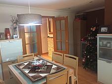 piso-en-venta-en-acequia-fabara-albal