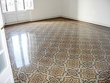 piso-en-venta-en-de-gracia-eixample-dreta-en-barcelona