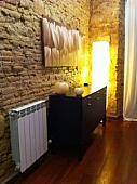 flat-for-sale-in-argenter-born-santa-caterina-in-barcelona-125101032