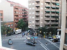 Logements Barcelona, Gràcia Nova