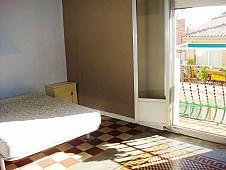 flat-for-sale-in-ruiz-de-padron-camp-de-l´arpa-in-barcelona