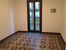Logements Barcelona, Eixample esquerra